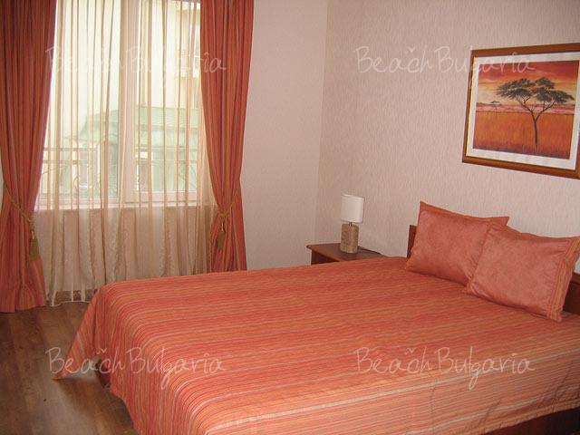 Splendid Aparthotel10