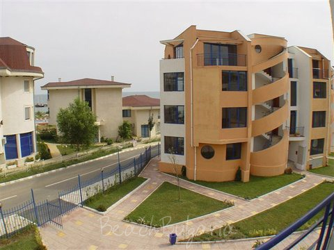 Vega Village9