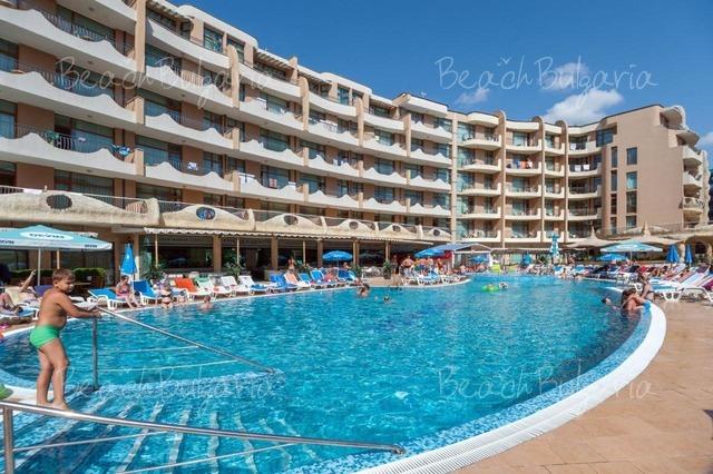 Grenada Hotel 2