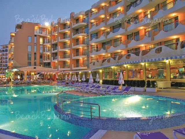 Grenada Hotel 4