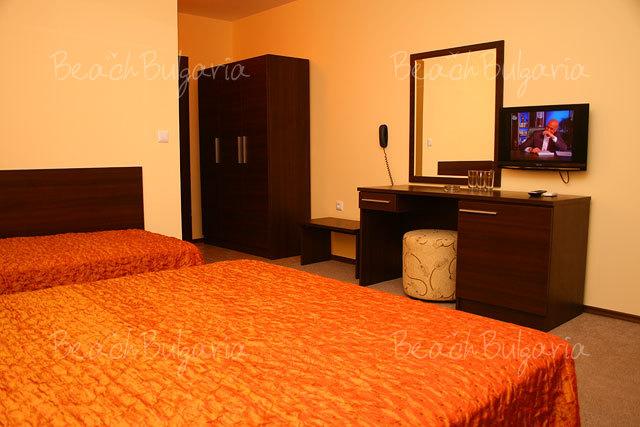 Rusalka Hotel 6