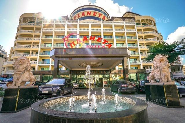 Planeta Hotel and Aqua Park2