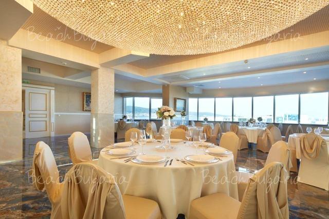 Planeta Hotel and Aqua Park15