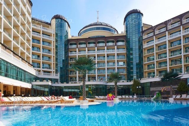 Planeta Hotel and Aqua Park4