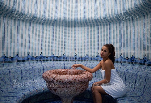 Astera Hotel15