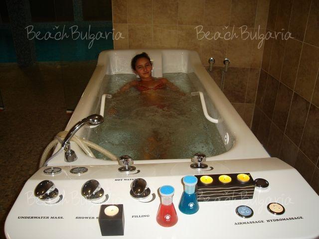 Otdih Hotel & Spa11
