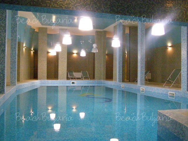 Otdih Hotel & Spa14