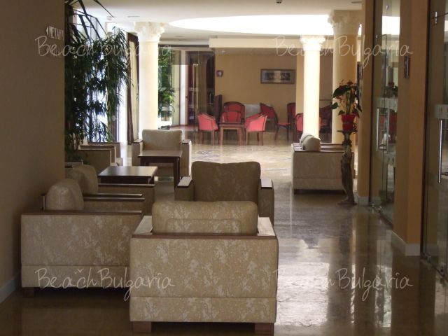 Otdih Hotel & Spa5