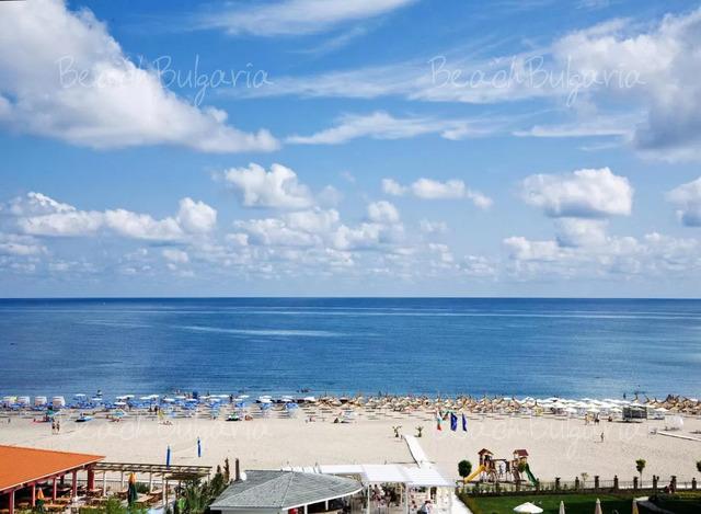 South Beach Hotel11