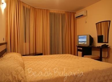 South Beach Hotel14