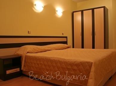South Beach Hotel16