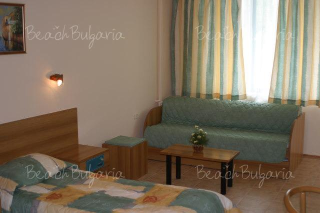 Arabella Beach Hotel8