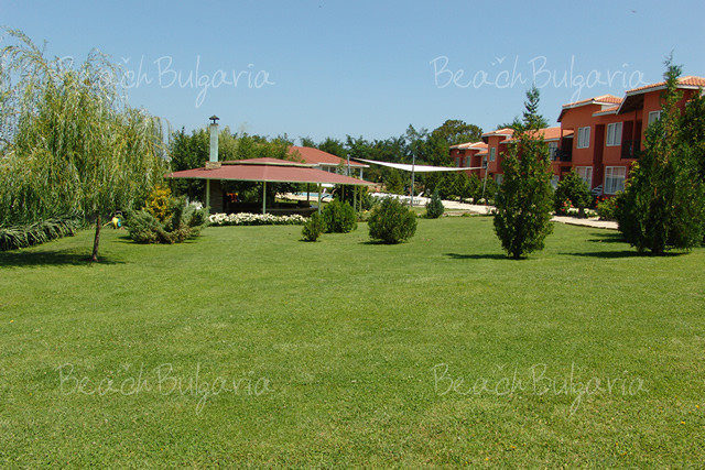 Merlin Hotel2