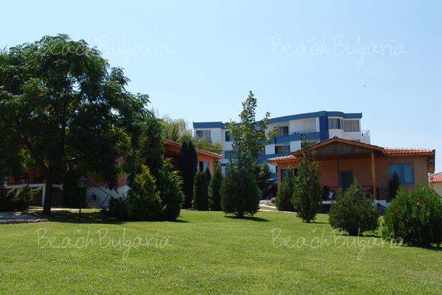Merlin Hotel5