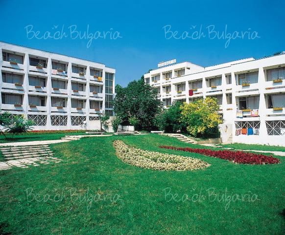 Panorama hotel5
