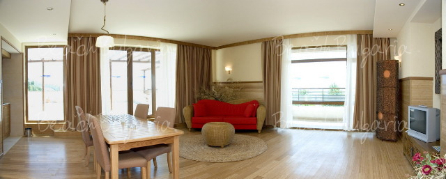 Flamingo Hotel12