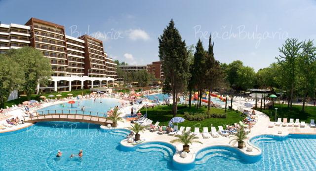 Flamingo Hotel8