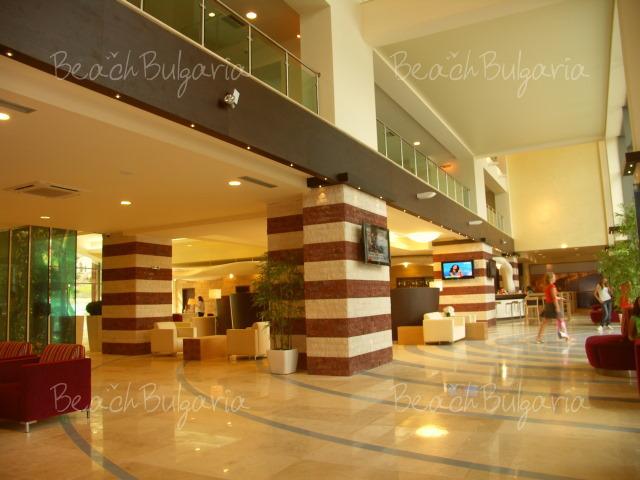 Flamingo Grand Hotel and SPA5