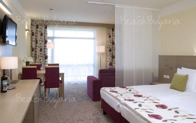 Flamingo Grand Hotel and SPA6