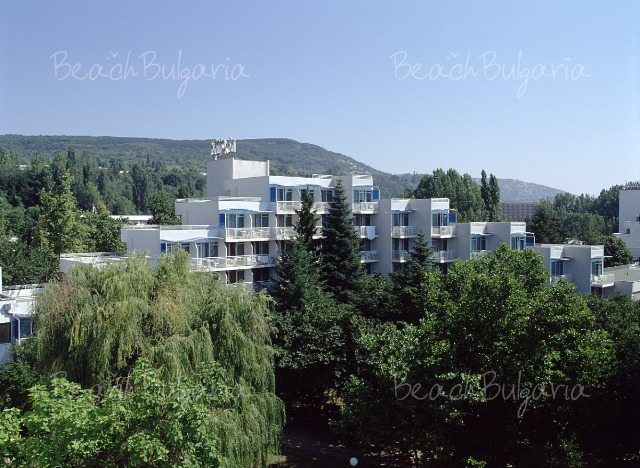 Amelia Hotel2