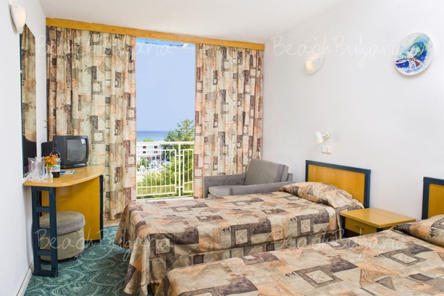 Amelia Hotel3