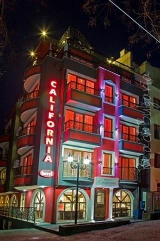 California Hotel2