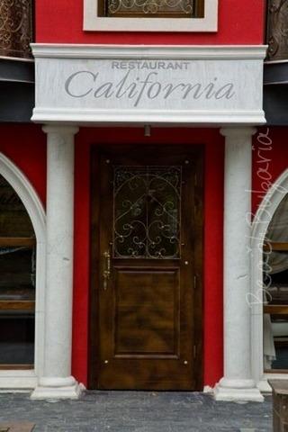 California Hotel10