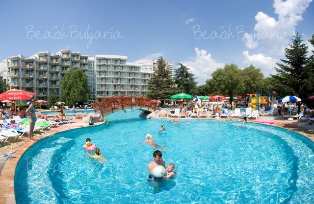 Laguna Mare Hotel4