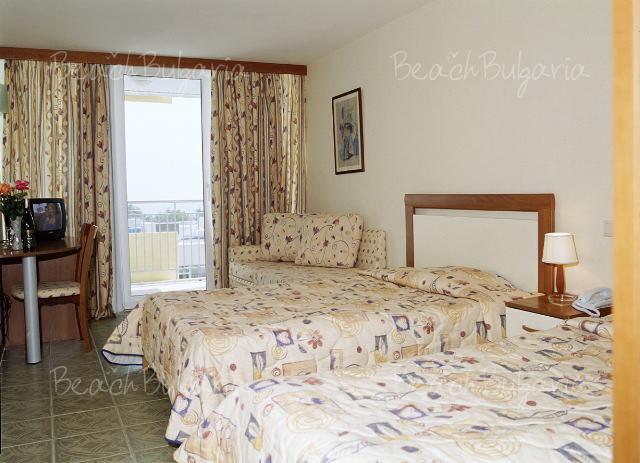 Laguna Mare Hotel6