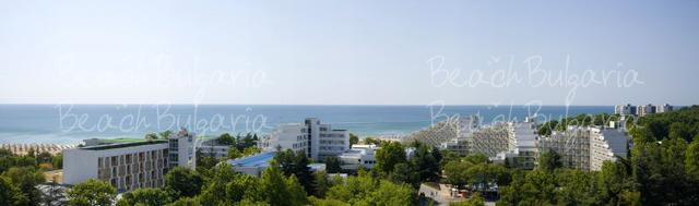 Laguna Mare Hotel8