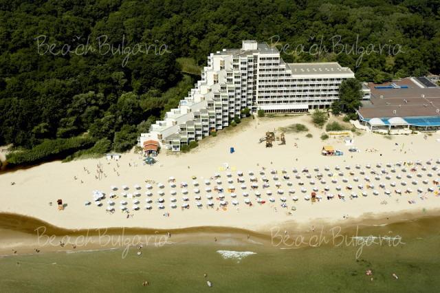 Gergana Hotel2