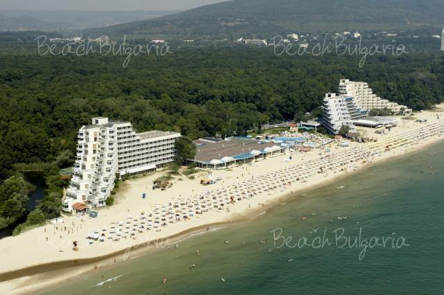 Gergana Hotel3