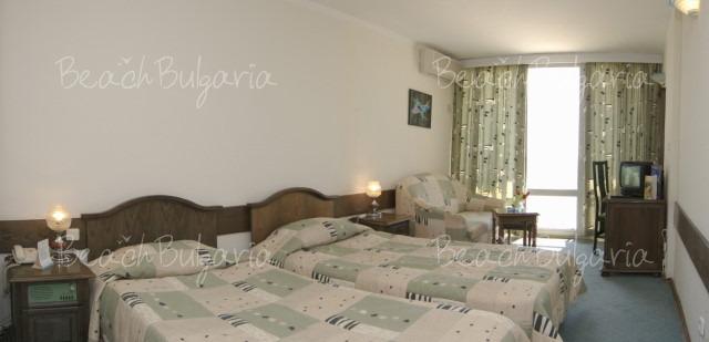 Gergana Hotel7