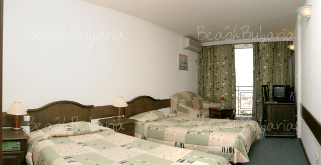 Gergana Hotel8