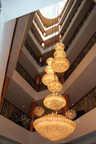 Princess Residence Hotel9