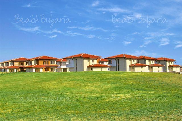 Lighthouse Golf Resort2