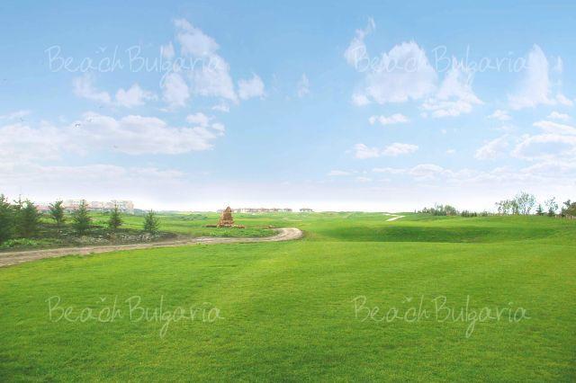 Lighthouse Golf Resort14