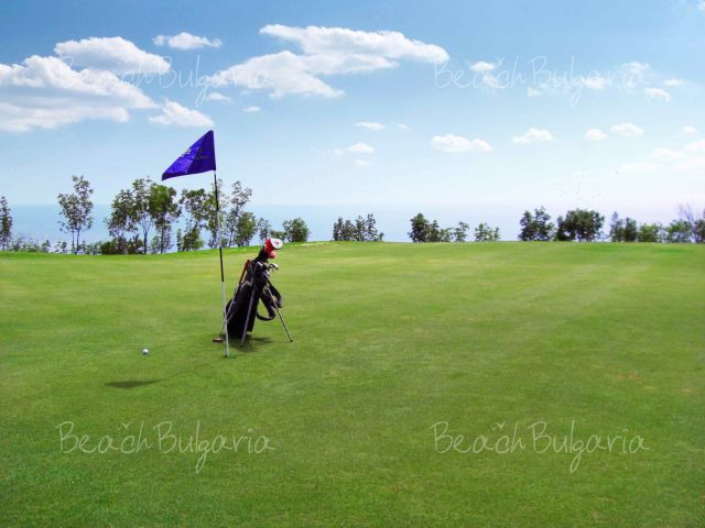 Lighthouse Golf Resort16