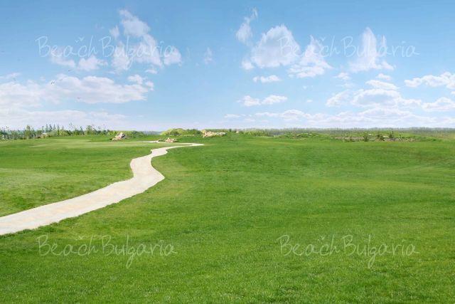 Lighthouse Golf Resort20