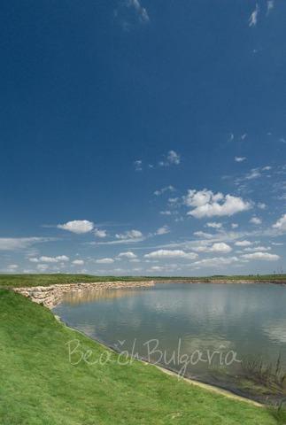 Lighthouse Golf Resort21