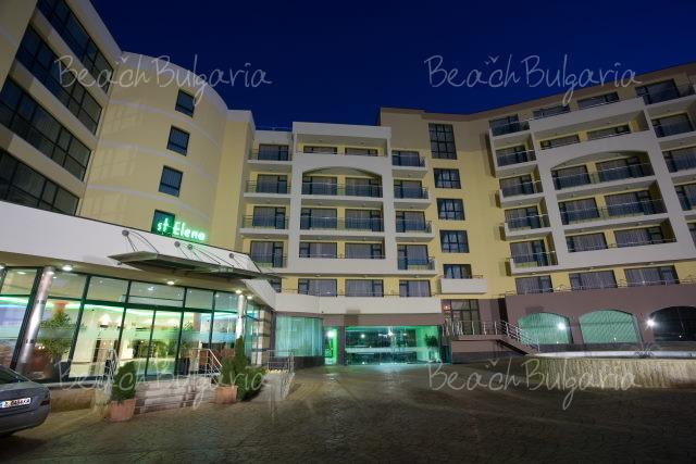 St. Elena Hotel2