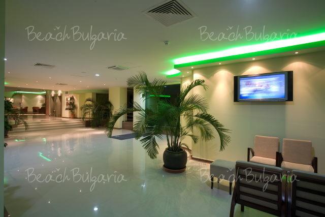 St. Elena Hotel12