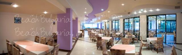 St. Elena Hotel14