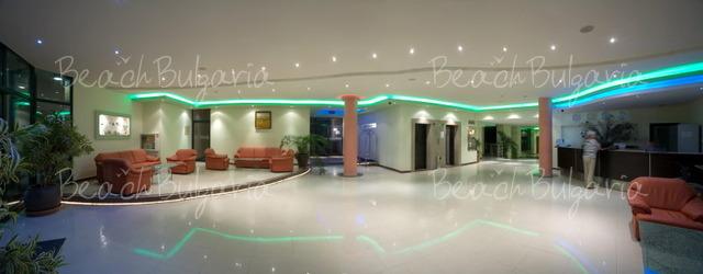 St. Elena Hotel20