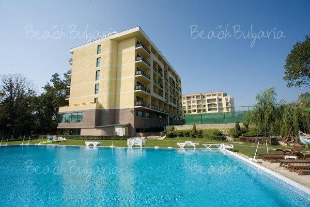 St. Elena Hotel4
