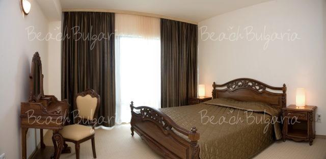 St. Elena Hotel6