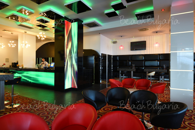 Grifid Metropol Hotel24