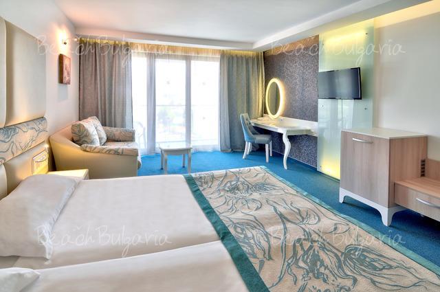 Grifid Metropol Hotel5