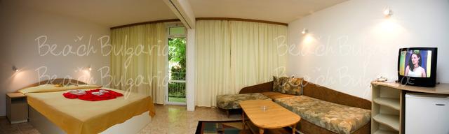 Malina Hotel17