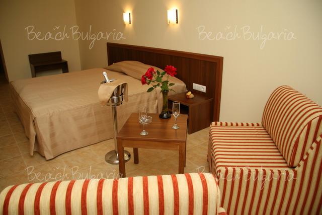 Joya Park Hotel26